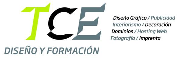 TCE Diseño y Formacion